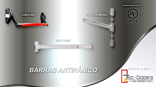 BANNER BARRAS ANTIPANICO