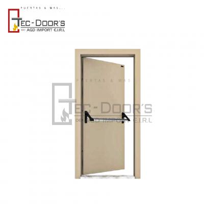 puertas 1 hoja -2HORAS